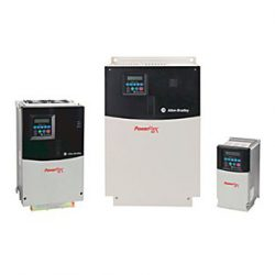 Rockwell-Automation-Inversores-PowerFlex-400-JAV