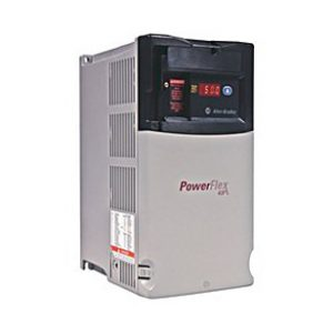 Rockwell-Automation-Inversores-PowerFlex-40P-JAV