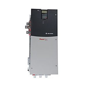 Rockwell-Automation-Inversores-PowerFlex-700L-JAV