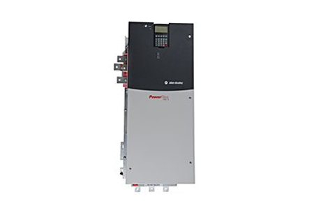 Rockwell-Automation-Inversores-PowerFlex-700L-JAV