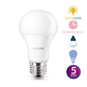 Philips-Iluminação-LEDbulb-A60-JAV