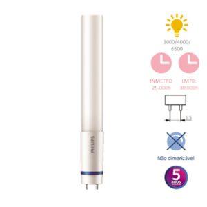 Phiplips-Iluminação-Master-LEDTube-T8-JAV