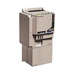 Rockwell-Automation-Servo-drives-de-alta-potência-Kinetix-7000-JAV