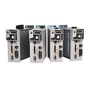 Rockwell-Automation-Servo-drives-de-indexação-Kinetix-300-EtherNet/IP-JAV