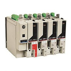 Rockwell-Automation-Servo-drives-modulares-de-velocidade-segura-Kinetix-6200-JAV