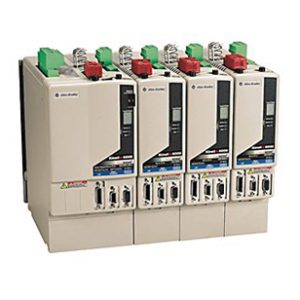 Rockwell-Automation-Servo-drives-multieixos-Kinetix-6000-JAV