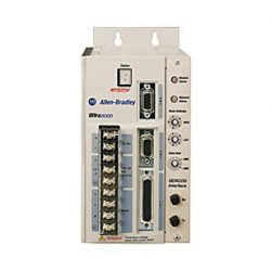 Rockwell-Automation-Servo-drives-multieixos-Ultra-3000-JAV