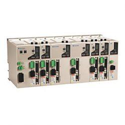 Rockwell-Automation-Servo-drives-multieixos-de-baixa-potência-Kinetix-2000-JAV
