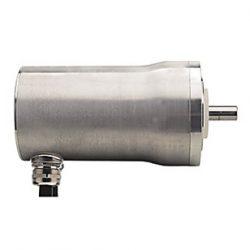 Rockwell-Automation-Servo-motores-de-aço-inoxidável-MP-Series-JAV