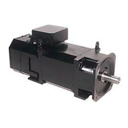 Rockwell-Automation-Servo-motores-de-alta-potência-HPK-Series-JAV
