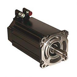 Rockwell-Automation-Servo-motores-de-baixa-inércia-MP-Series-JAV