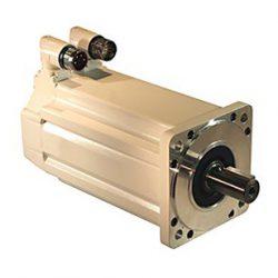 Rockwell-Automation-Servo-motores-de-grau-alimentício-MP-Series-JAV