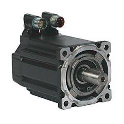 Rockwell-Automation-Servo-motores-de-inércia-média-MP-Series-JAV