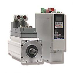 Rockwell-Automation-Sistemas-de-motor-de-inversor-integrado-Kinetix 6000M-JAV