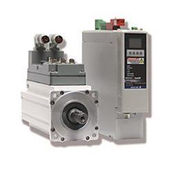 Rockwell-Automation-Sistemas-de-motor-de-inversor-integrado-Kinetix-6000M-JAV