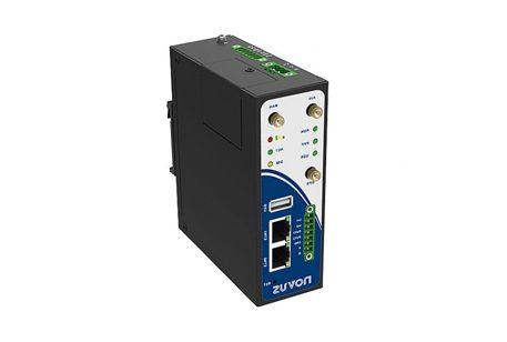 Novus-Sistema-Wireless-AirGate-3G-JAV