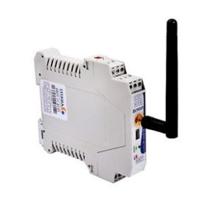 Novus-Sistema-Wireless-AirGate-Modbus-JAV