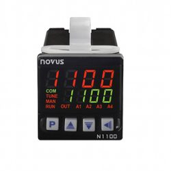 Novus-Controladores-de-Processo-Controlador-Universal-N1100-JAV