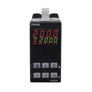 Novus-Controladores-de-Processo-Controlador-Universal-N2000-JAV