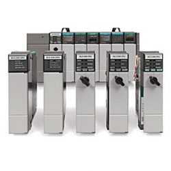 Rockwell-Automation-Controladores-SLC-500-jav