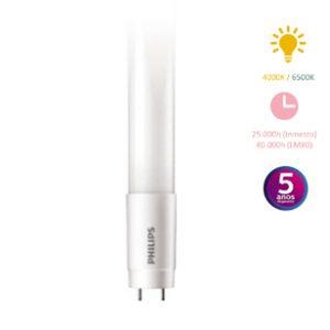Philips-Iluminacao-CorePro-LEDtube-JAV