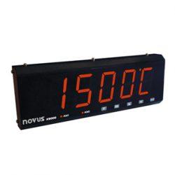 Novus-Indicadores-Indicador-Universal-N1500G-JAV