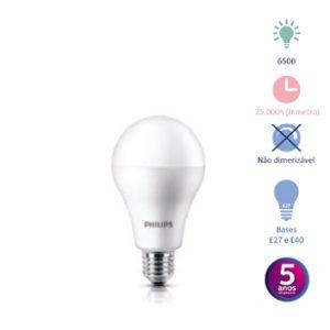 Philips-Iluminacao-LEDbulb-High-Lumen-JAV