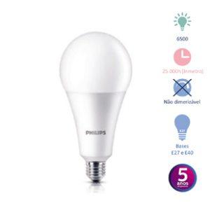 Philips-Iluminação-LEDBulb-23-46W-JAV