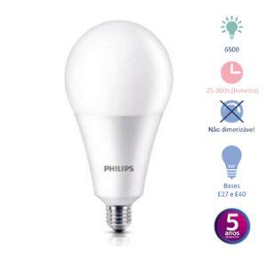 Philips-Iluminacao-LEDBulb-45-82W-JAV