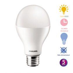 Philips-Iluminação-LEDBulbs-A67-JAV
