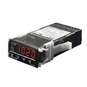 Novus-N1020-Controladores-de-Temperatura-Instrumentação-e-Processo-JAV