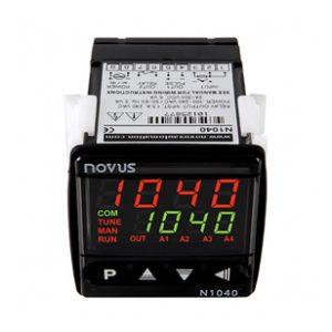 Novus-N1040T-Controladores-de-Temperatura-Instrumentação-e-Processo-JAV