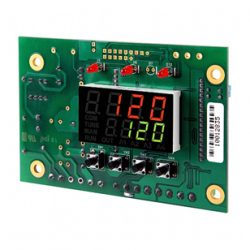 Novus-N120-Controladores-de-Temperatura-Instrumentação-e-Processo-JAV