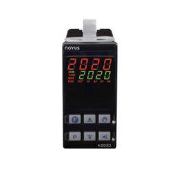 Novus-N2020-Controladores-de-Temperatura-Instrumentação-e-Processo-JAV
