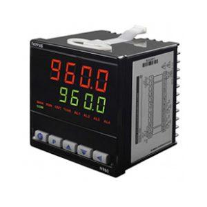 Novus-N960-Controladores-de-Temperatura-Instrumentação-e-Processo-JAV