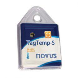Novus-Aquisição-de-Dados-Tag-Temp-JAV