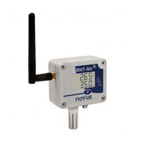Novus-Sistema-Wireless-Transmissor-de-Temperatura-e-Umidade-RHT-Air-JAV