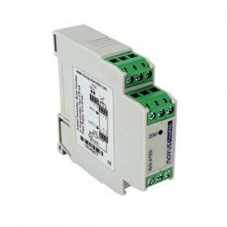 Novus-TxIsoRail-USB-Transmissores-de-Temperatura-e-Umidade-Instrumentação-e-Processo-JAV