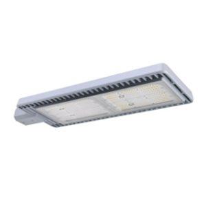 Philips-Greenvision-Xtreme-129W-Luminárias-Iluminação-JAV