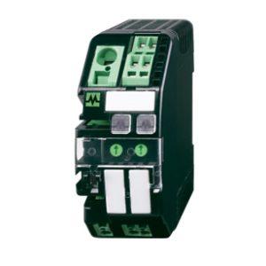 Murr-MIC-2-canais-Monitor-de-Corrente-Componentes-Industriais-JAV