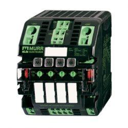 Murr-MIC-4-canais-Monitor-de-Corrente-Componentes-Industriais-JAV