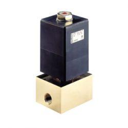 Bürkert-Válvula-solenoide-proporcional-2836-JAV