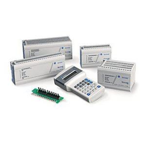 Rockwell-Automation-MicroLogix-1000-Controladores-de-Pequeno-Porte-JAV