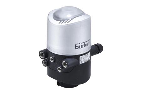 Bürkert-Cabeçote-de-controle-para-válvula-On-Off-8681-Cabeçotes-e-acessórios-JAV