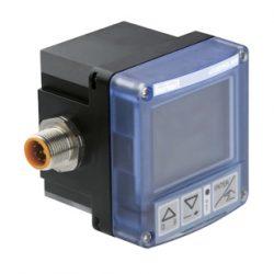 Bürkert-Controlador-universal-8611-01-Controladores-JAV