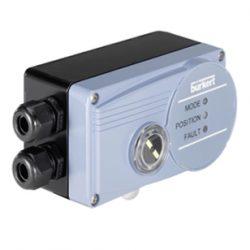 Bürkert-Posicionador-de-válvula-eletropneumático-com-display-SideControl-com-PID-8791-Posicionadores-JAV
