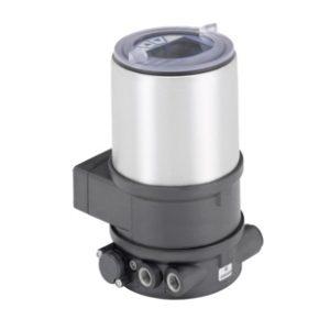 Bürkert-Posicionador-de-válvula-eletropneumático-com-display-TopControl-8692-Posicionadores-JAV