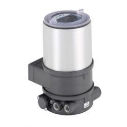 Bürkert-Posicionador-de-válvula-eletropneumático-com-display-TopControl-com-PID-8693-Posicionadores-JAV