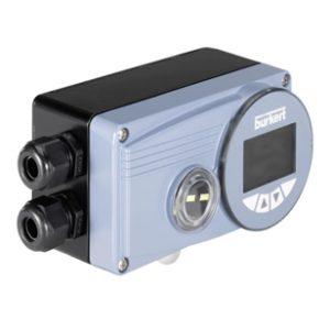 Bürkert-Posicionador-de-válvula-eletropneumático-com-display-TopControl-com-PID-8792-Posicionadores-JAV