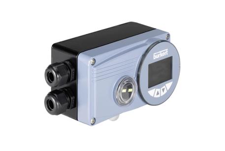 Bürkert-Posicionador-de-válvula-eletropneumático-com-display-TopControl-com-PID-8793-Posicionadores-JAV
